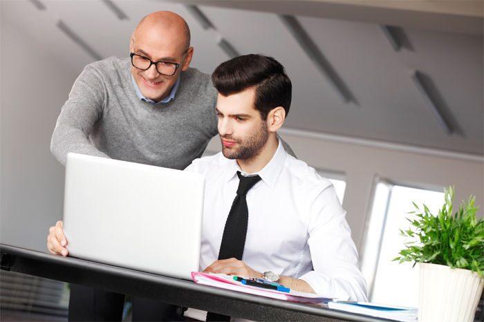 Бухгалтерское обслуживание в омске образец заявления регистрации в фсс ип